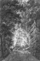 Schwetzingen-Schloss-1809.png