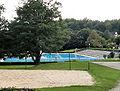 Schwimmzentrum Essen-Kettwig2.JPG