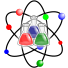 Science-symbol-2.svg