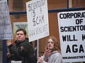 Scientology protests March2008 56.jpg