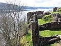 Scotland - Urquhart Castle - 20140424125605.jpg