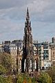 Scott Monument - 01.jpg