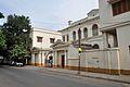 Scottish Church College - 1 and 3 Urquhart Square - Kolkata 2015-11-09 4582.JPG