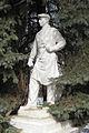 Sculpture in Central Park of Culture and Recreation in Volzhsky 013.jpg