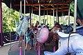 Sea Carousel (2).jpg