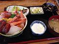Seafood (14894534910).jpg