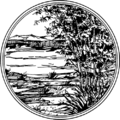 Seal Nong Khai.png