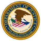 Seal of the United States Attorney for the Southern District of New York.png