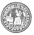 Seal of the Veles Bulgarian School 1845-2.jpg