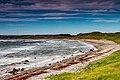 Seascape Newfoundland (40650776504).jpg