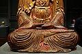 Seated Buddha (China) (11265791576).jpg