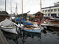 Seattle - CWB - moving boats 07.jpg