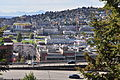 Seattle - South Lake Union from E. Howe St. steps 01.jpg
