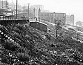 Seattle - below Western Ave 1909.jpg