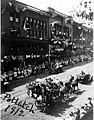 Seattle Potlatch Parade, 1912 (SEATTLE 1352).jpg