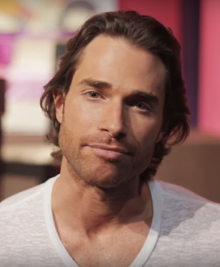 Description de l'image Sebastián Rulli during an interview in August 2016 01.png.