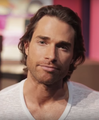 Sebastián Rulli during an interview in August 2016 01.png