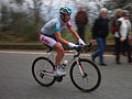 Sebastian Lang, 2011 Milan – San Remo.jpg