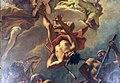 Sebastiano ricci, trionfo sull'ignoranza, 1706-07, 05.jpg