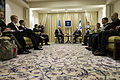 SecDef visits Israel - May 15-16, 2014 140516-D-BW835-102 (14011222788).jpg