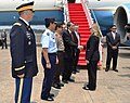 Secretary Clinton Bids Farewell (7929872754).jpg