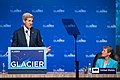 Secretary Kerry Delivers Remarks at Concluding Session of GLACIER Conference in Anchorage (21068744491).jpg