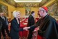Secretary Pompeo Meets with Cardinal Parolin and Archbishop Gallagher (48831178816).jpg