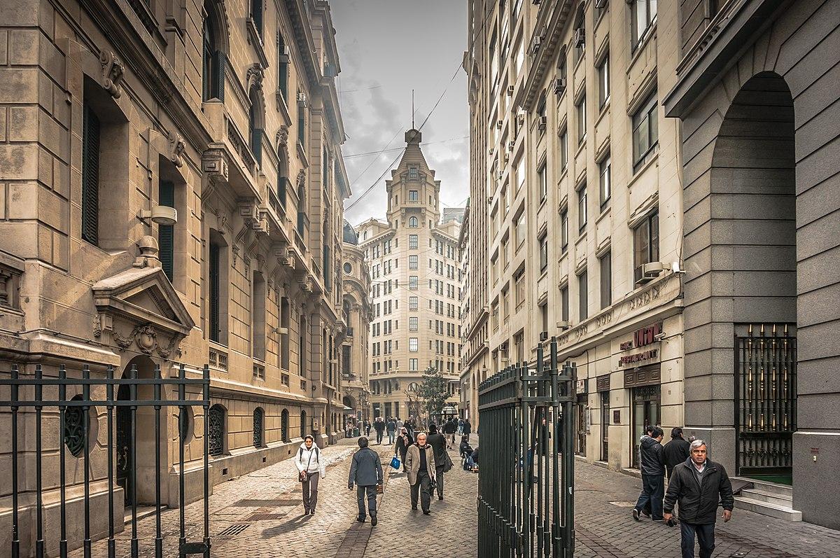 Paseo por la calle en brasil 8 - 3 part 6