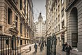 Sector calle Nueva York 01.jpg