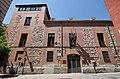 Sede de la FEMP (Madrid) 01.jpg