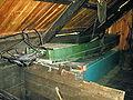 Seeboden Fischereimuseum 14 2006.JPG