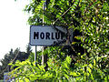 Segnale Morlupo RM.jpg