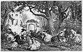 Segur, les bons enfants,1893 p121.jpg
