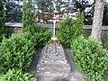 Seirijai, Lithuania - panoramio (10).jpg