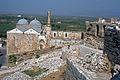 Selçuk-Mosquée Isa Bey-1981.jpg