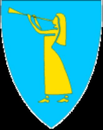 Sel - Image: Sel komm