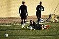 Seleção alemã de futebol feminino faz primeiro treino em Brasília (28781157131).jpg