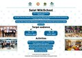 Selet WikiSchool poster A1.pdf