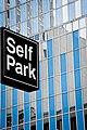 Self Park (5702839349).jpg