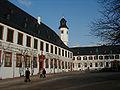 Seligenstadt - Abtei.jpg