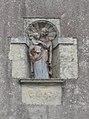 Semoy église Notre-Dame 2.jpg