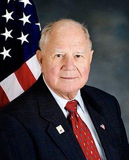 William J. Larkin Jr. American politician