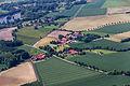 Sendenhorst, Bauernhöfe -- 2014 -- 8657.jpg