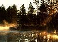 Seney at Sunrise (15682693217).jpg