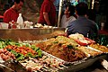 Seoul-Namdaemun.Market-Street.food-02.jpg