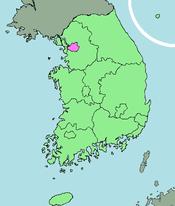 Seoul SK.png