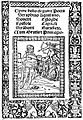 Serafino title page.jpg