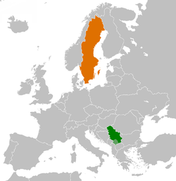 Serbia Sweden Locator.png