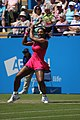 Serena Williams (5848801341).jpg