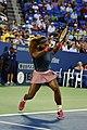 Serena Williams (9634022552).jpg